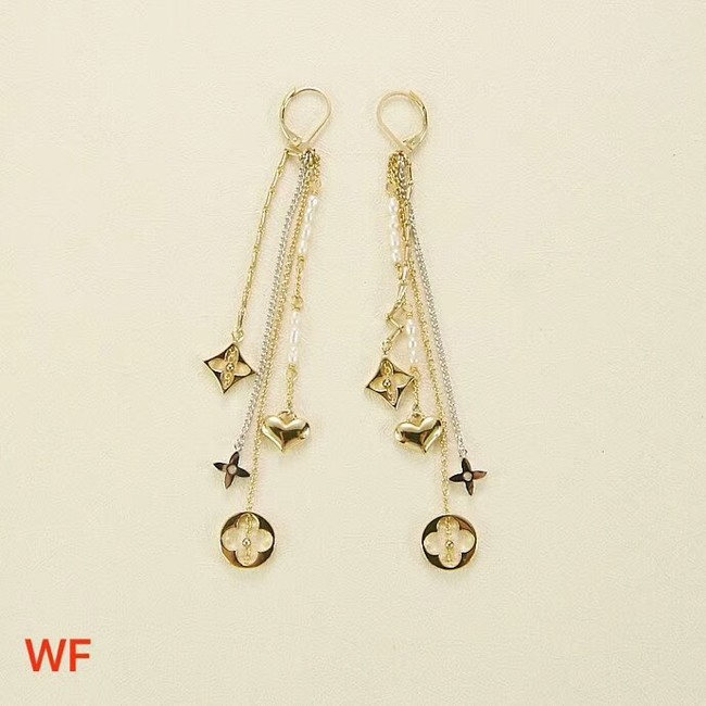Louis Vuitton Earrings CE3692