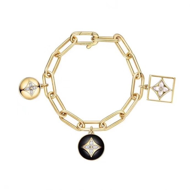 Louis Vuitton Bracelet CE4013