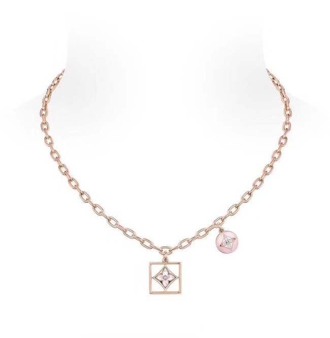 Louis Vuitton Necklace CE4015