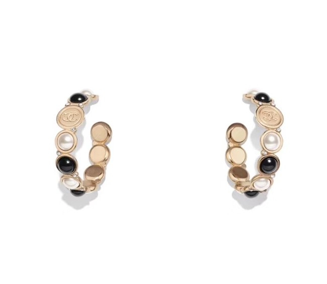 Chanel Earrings CE4203