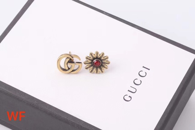 Gucci Earrings CE4194