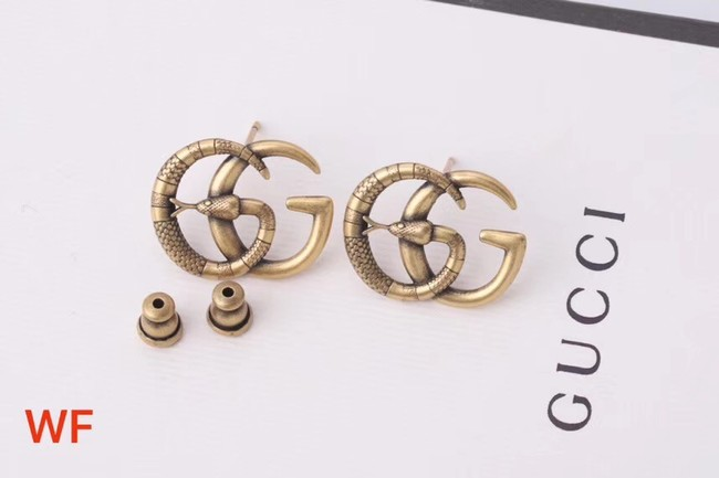 Gucci Earrings CE4195