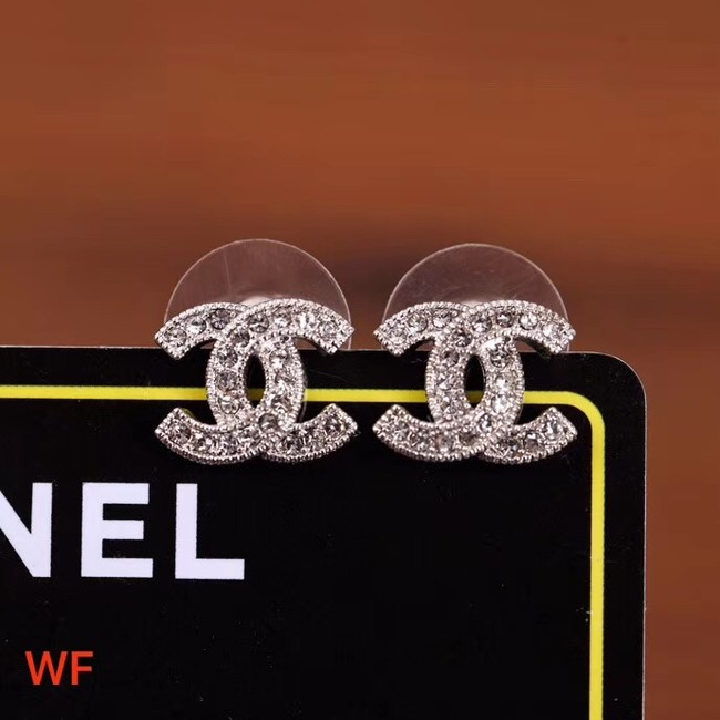 Chanel Earrings CE4208