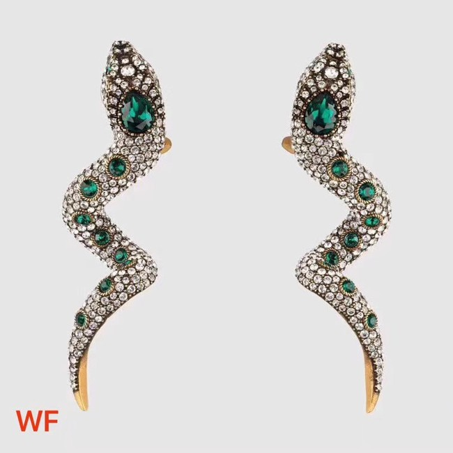 Gucci Earrings CE4223