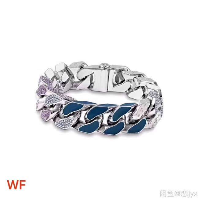 LOUIS VUITTON Bracelet CE4271