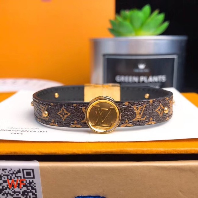 LOUIS VUITTON Bracelet CE4273
