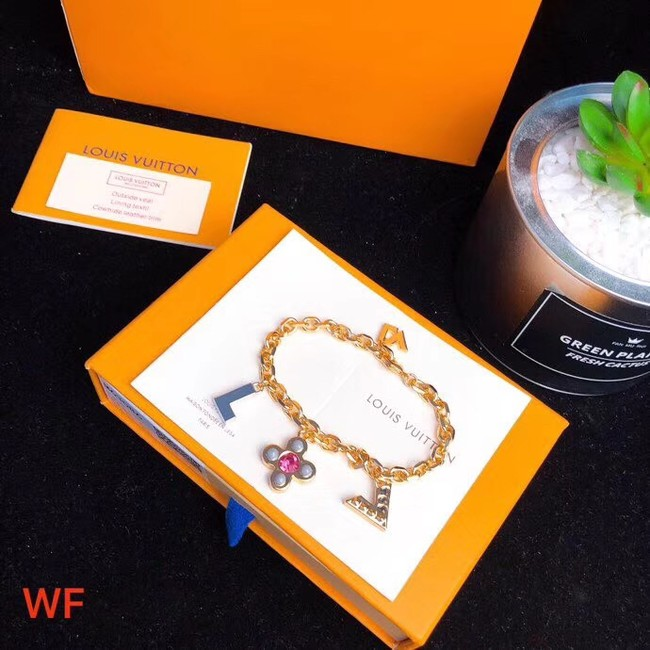 LOUIS VUITTON Bracelet CE4275