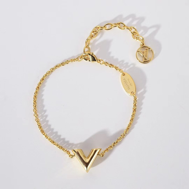 Louis Vuitton Bracelet CE4344