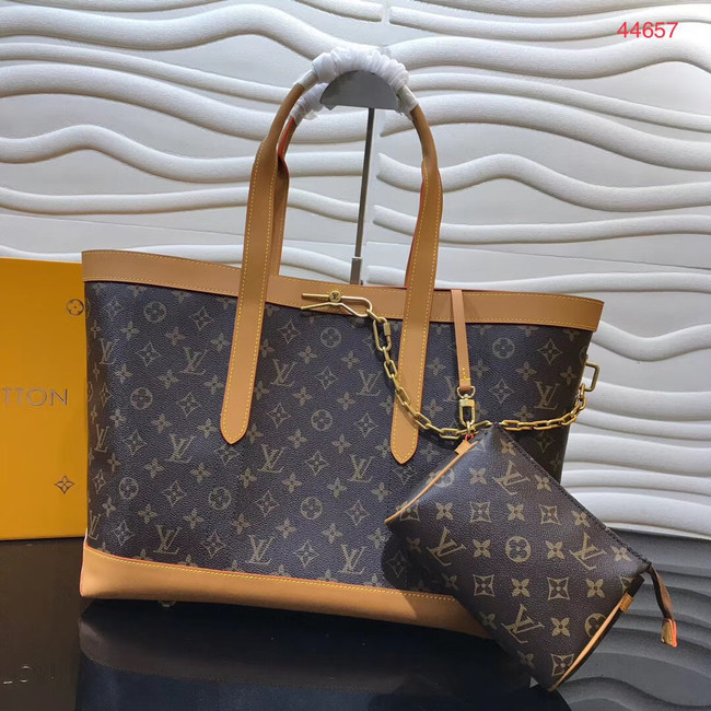 Louis vuitton original Monogram Canvas m44657
