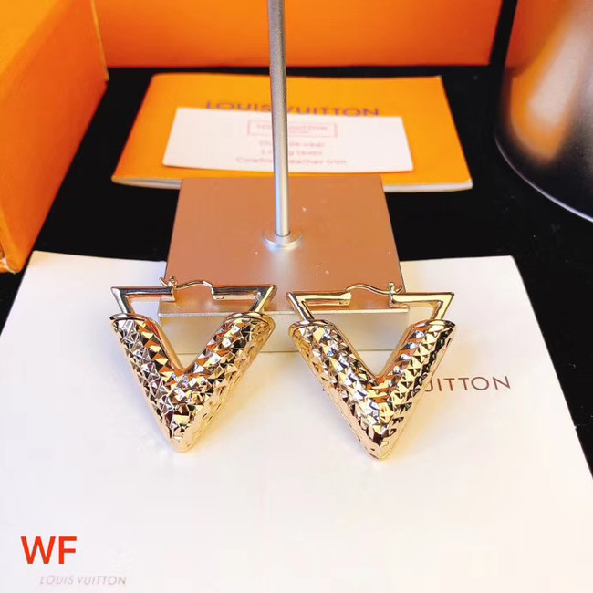 Louis Vuitton Earrings CE4483
