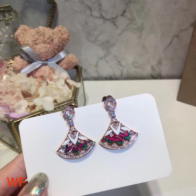 BVLGARI Earrings CE4524