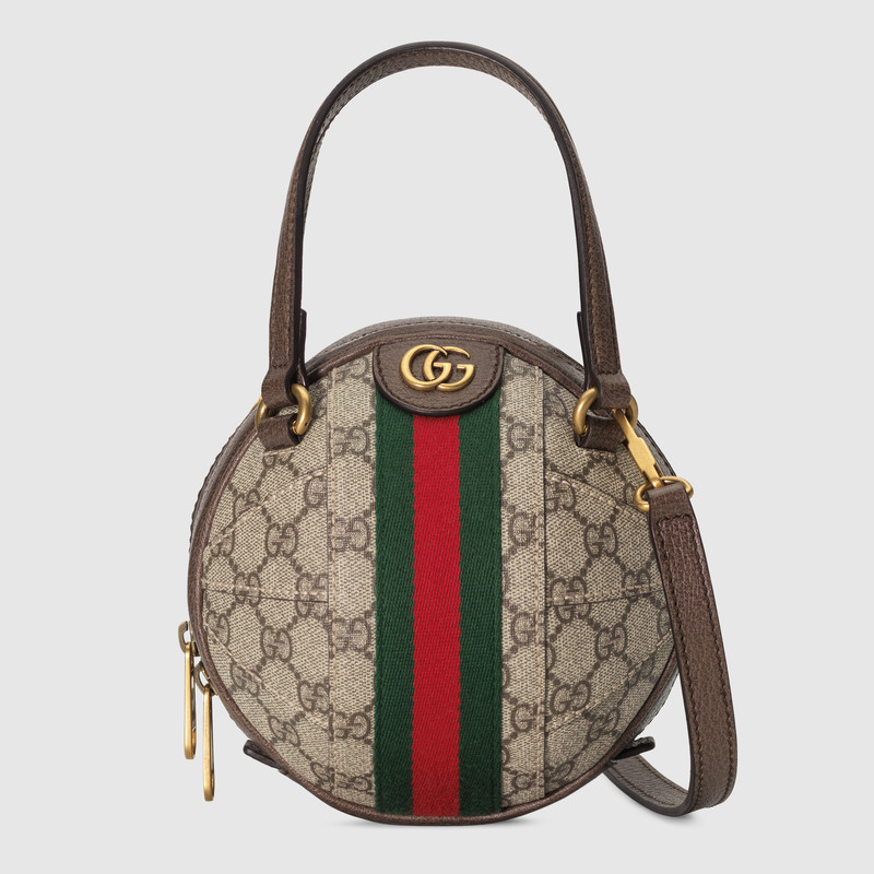 Gucci Ophidia GG Mini Shoulder Bag 574794