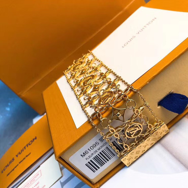 Louis Vuitton Bracelet CE5153