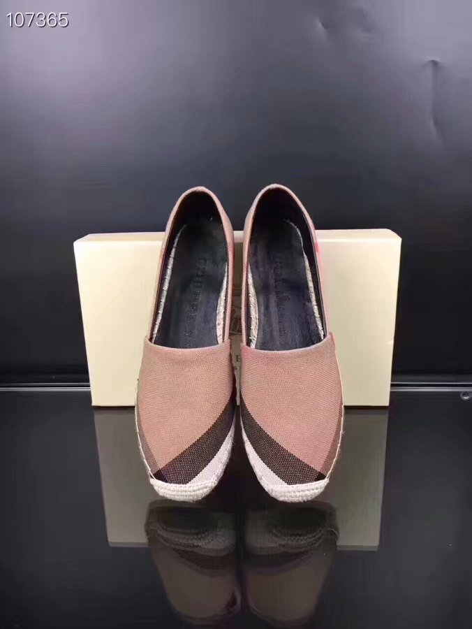 BurBerry Shoes BUY182XB-13
