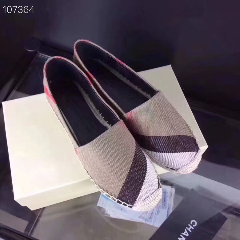 BurBerry Shoes BUY182XB-14