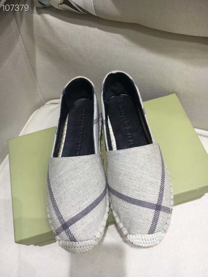 BurBerry Shoes BUY182XB-3