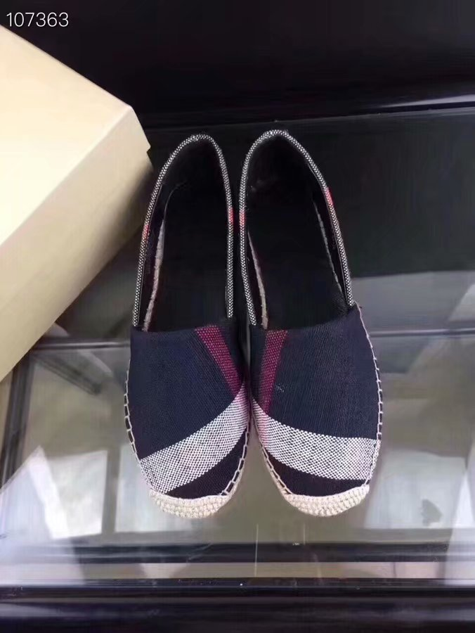 BurBerry Shoes BUY182XB-15