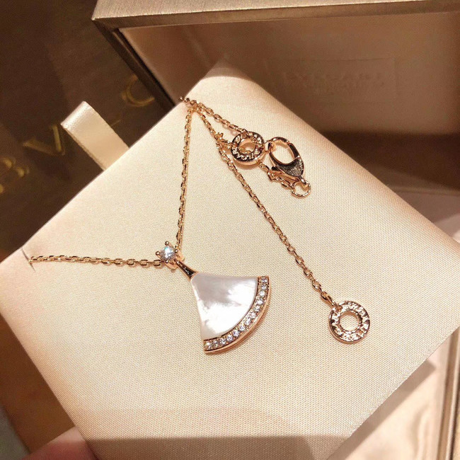 BVLGARI Necklace CE5694