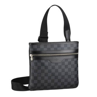 Louis Vuitton Mens Messenger Bags And Totes Thomas N58028